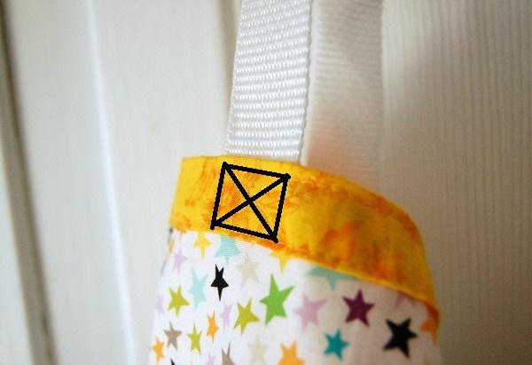 sew-straps