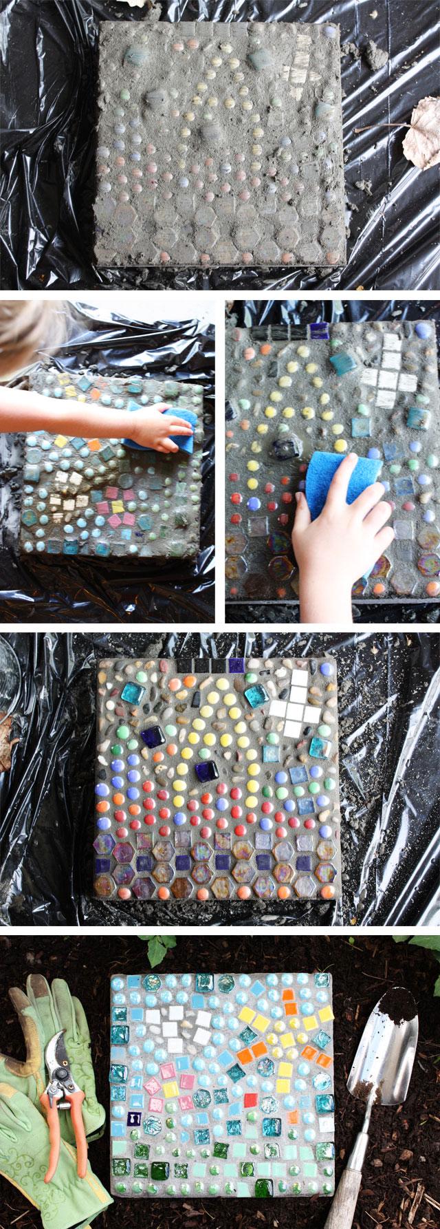 mosaic-stepping-stones-2b