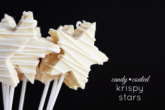 candy-coated-krispy-stars-2