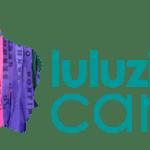 Novidades do Luluzinha Camp Bahia!