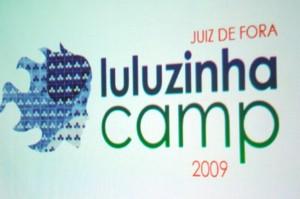 LuluzinhaCampJF