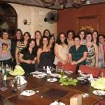 Relatório do sucesso! 2º LuluzinhaCamp de Belo Horizonte