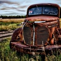 REO Speedwagon – Manning, Alberta