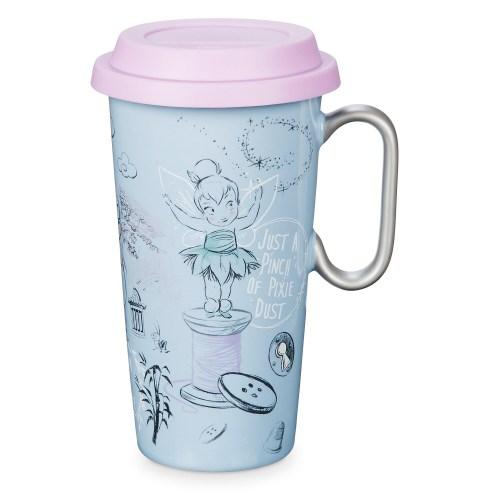 Medium Of Coffee Mug Collection