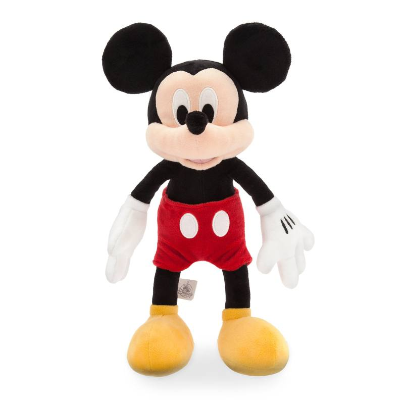 Large Of Mickey Mouse Pictures