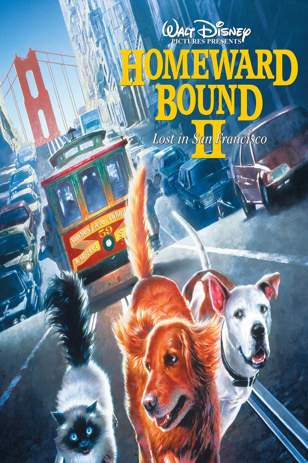 Tremendous Homeward Bound Lost San Francisco Disney Movies Watch Homeward Bound 2 123movies Watch Homeward Bound 3 San Francisco Homeward Bound Lost bark post Watch Homeward Bound