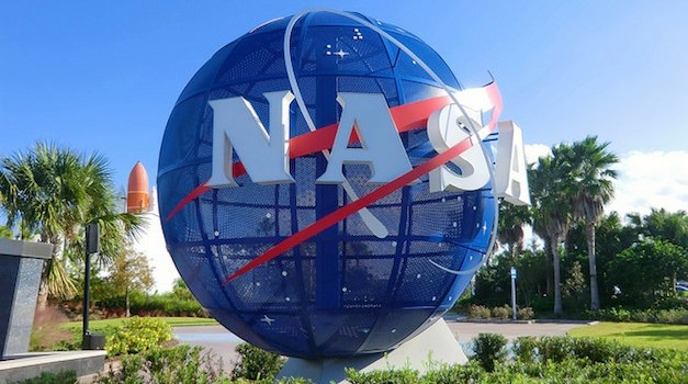 Congress About to Approve Highest NASA Funding In Half a Decade