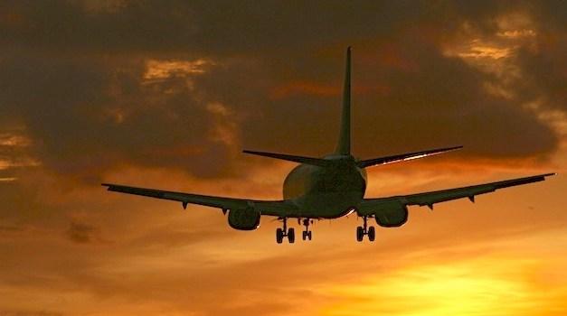 UN Proposes Carbon Emission Limits For Commercial Airplanes