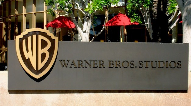Warner Bros. Creates Directors Workshop To Foster Diversity In Hollywood