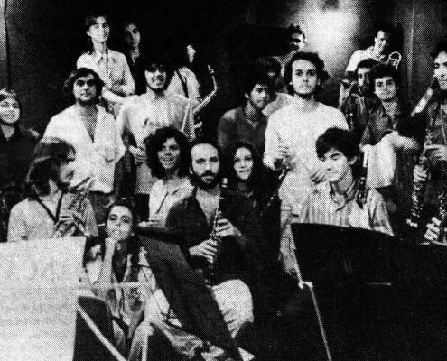 Orquestra do Rio