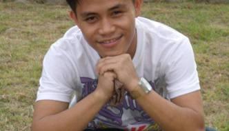 Stories Of Success:by Roldan Araneta Gamalo RN