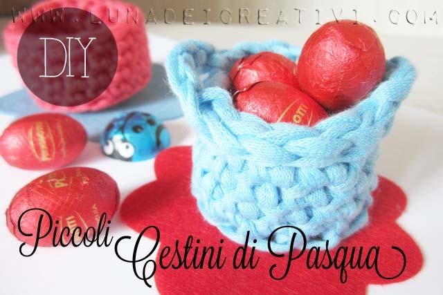 cestini a crochet 5_picc