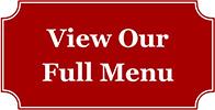 Lunch Box Express full menu button