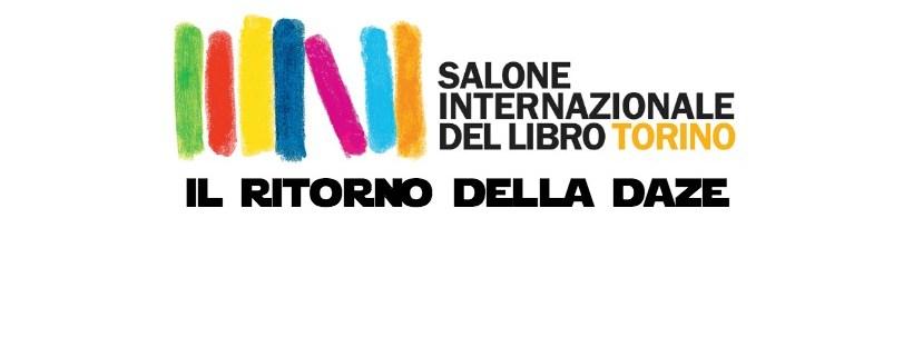 salone banner