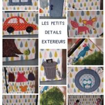 2014-Maison-Thymiane-Exterieur-Details