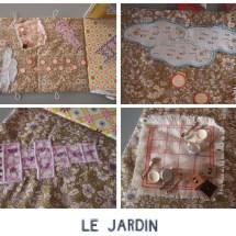 2014-Maison-Thymiane-Jardin