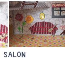 2014-Maison-Thymiane-Salon