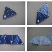 TriangleBleuEtoile