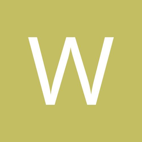 Weedllow