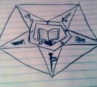 PJ secondo disegno