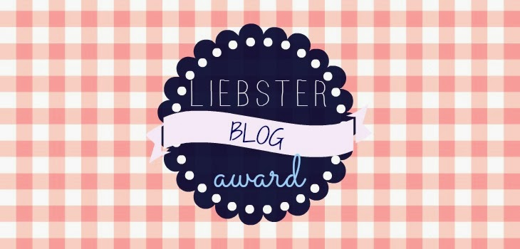http://i2.wp.com/luomulaakso.fi/wp-content/uploads/2015/10/liebster-blog-award.jpg