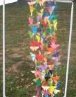 150-butterflies