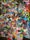butterfly-curtain-production-wall-2