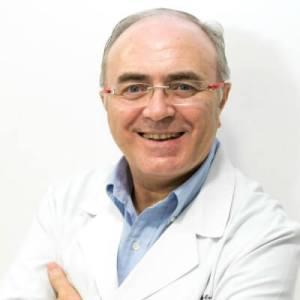 Agustín Buendía Eisman