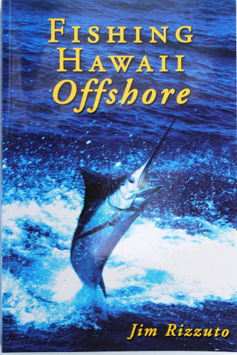 Fishing Hawaii Offshore