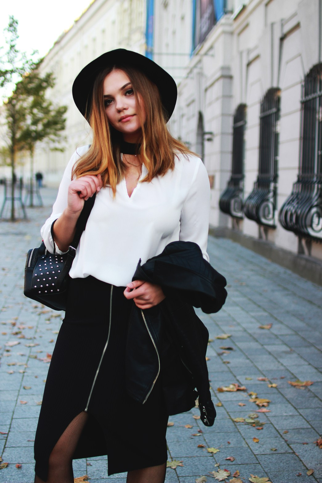 ootd_black-and-white-with-tally_7