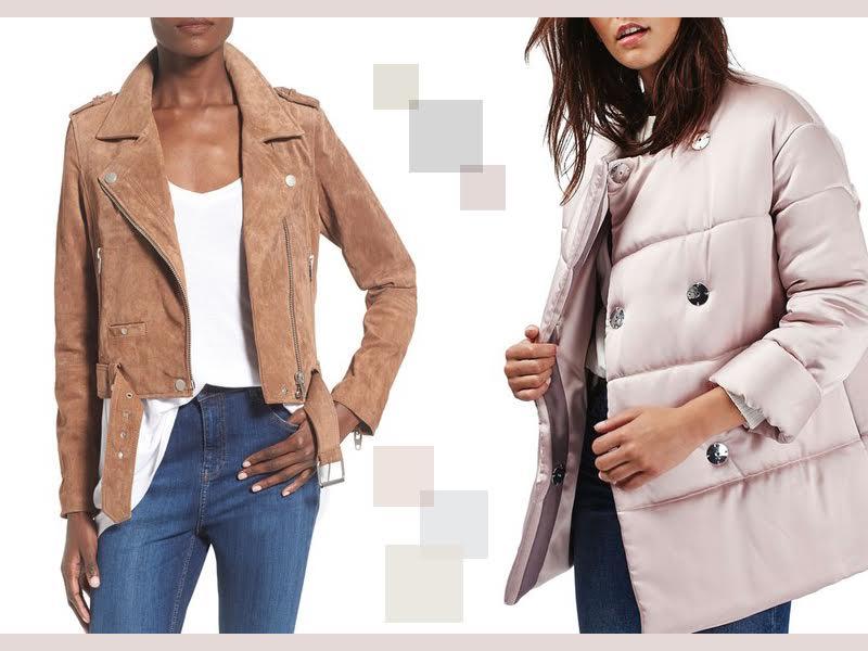 fall-womens-neutral-clothing