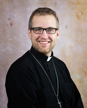 "Videos -- ""The Catechized Life"" with the Rev. Dr. Pastor Matt Richard, for Higher Things"