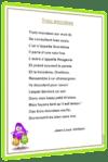 poésie15