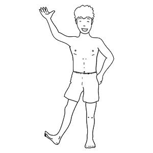 body [300x300]