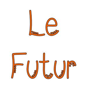 futur [300x300]