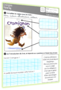 cromignon5