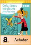 Coloriages magiques avec les mots 8-10 ans [150x177]