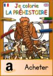 Je colorie la préhistoire [150x177]