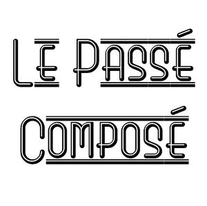 passécomp1 [300x300]