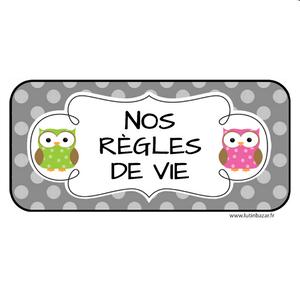 règles0