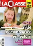 ateliersdelecture3