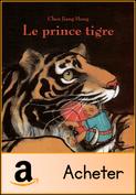 le-prince-tigre