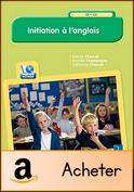 Initiation à l'anglais