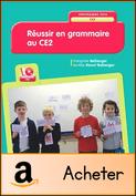 Réussir en grammaire au CE2