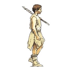 préhistoire [300x300]