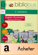 bibliobus-antiquite-cahier