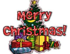 christmas [300x300]