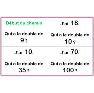doubles [300x300]