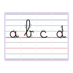 graph5 [300x300]