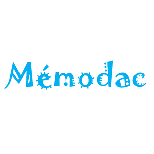 memodac [300x300]